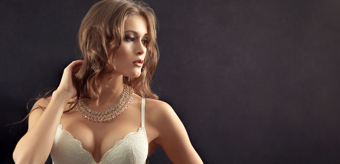Additional Breast Surgery